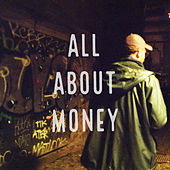 All About Money by Andrew Applepie