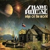 Edge of the World von Shawn Pittman