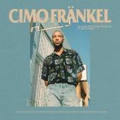 Cimo Fränkel by Cimo Fränkel