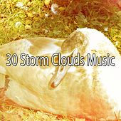 30 Storm Clouds Music by Rain Sounds and White Noise