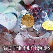 67 Outer Body Tracks by Classical Study Music (1)