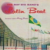Latin Beat de The Francis Bay Big Band