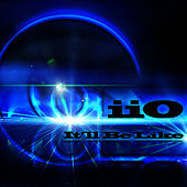 It'll Be Like (feat. Nadia Ali) - Single by iio