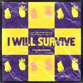 I Will Survive de Kimotion