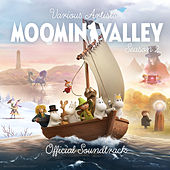 MOOMINVALLEY 2 (Official Soundtrack) by Various Artists