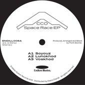Space Race de Cco