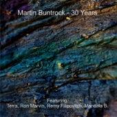 30 Years von Martin Buntrock