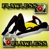 Flawless - Single von Federation (Rap)