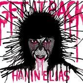 Get It Back by Hanin Elias