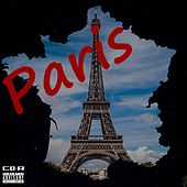 Paris by OG Jazz