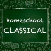Homeschool Classical de Various Artists