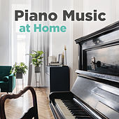 Piano Music at Home de Various Artists