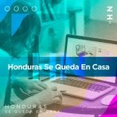 Honduras se queda en casa de Various Artists