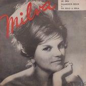 Flamenco Rock (1961) by Milva