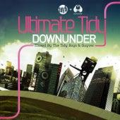 Ultimate Tidy Downunder by Tidy Boys