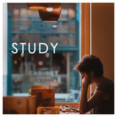Study - Music to Concentrate von Various Artists