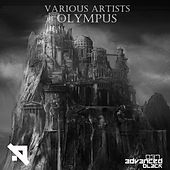 Olympus by Various Artists