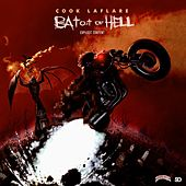 Bat Out Of Hell by Cook Laflare