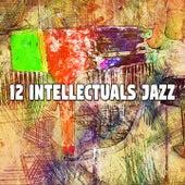 12 Intellectuals Jazz de Peaceful Piano