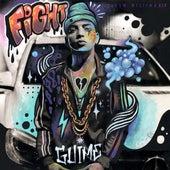 Fight (Jovem Milionário) von MC Guimê
