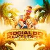 Social do Kelvy Lopes: Jet no Litoral by Kelvy Lopes