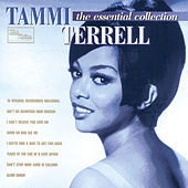 The Essential Collection by Tammi Terrell