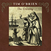 The Crossing by Tim O'Brien