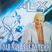 Voar Nas Asas do Tempo von Alex