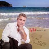 Vivo Apaixonado de Victor Manuel