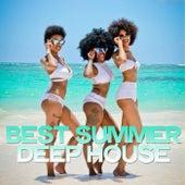 Best Summer Deep House de Various Artists