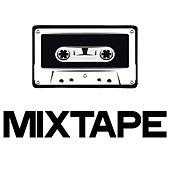 Mixtape (The Unique House Music) de Various Artists
