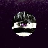 Hypnotized by Purple Disco Machine