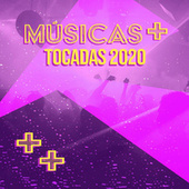 Músicas Mais Tocadas 2020 de Various Artists