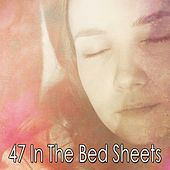47 In the Bed Sheets by Lullaby Land