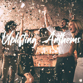 Uplifting Anthems van Various Artists