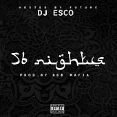 56 Nights de Future