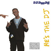 He's the DJ, I'm the Rapper (Expanded Edition) by DJ Jazzy Jeff and the Fresh Prince
