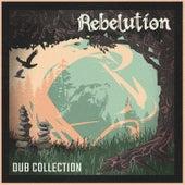Dub Collection de Rebelution