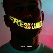 FRESH LAUNDRY by Party Favor