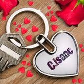 Love by C. Isaac