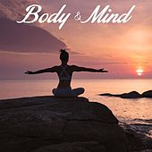 Body & Mind de Various Artists