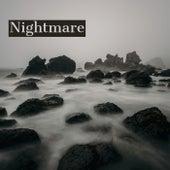 Nightmare (feat. Aeryk Bacon) van CrypticRarity