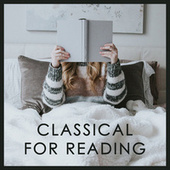 Classical for Reading von Various Artists