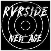 New Age von Rvrside