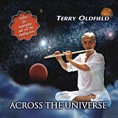 When by Terry Oldfield