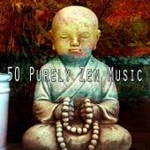 50 Purely Zen Music von Yoga