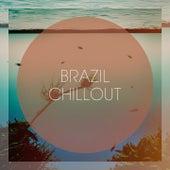 Brazil Chillout de Brazil Beat, Bossa Nova Lounge Orchestra, Brazilian Bossa Nova