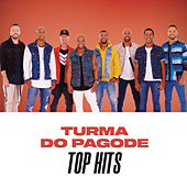 Turma do Pagode Top Hits de Turma do Pagode