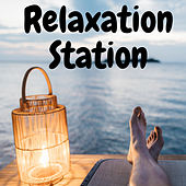 Relaxation Station de Various Artists