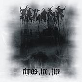 Chaos.Ice.Fire de Arkona